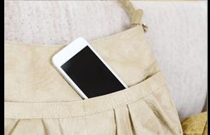 携帯代の節約