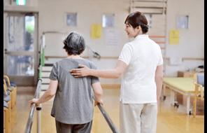 健康保険の扶養